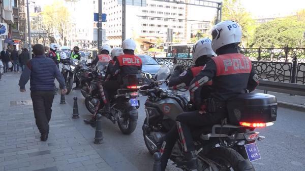 .jpg?resize=600%2C338&ssl=1 - شاهد بالفيديو.. الشـ.ـرطة التـ.ـركية تلـ.ـقي القبـ.ـض على مواطن تركي اقتـ.ـحم فـ.ـرع بنك في إسطنبول
