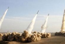 صورة اتفاق دولتان على إنشاء مجموعة عمل مشتركة للتركيز على التهـ.ـديدات التي تشكلها الصـ.ـواريخ الإيرانية