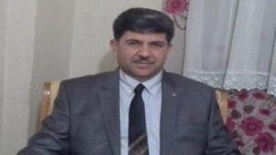 أبو الورد 300x169 - أكد ترشحه لشغل منصب رئيس الجمهورية العربية السورية خلال الانتخابات القادمة.. إليكم التفاصيل