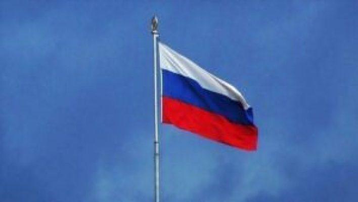 300x169 - روسيا تعلق على نية الولايات المتحدة بفرض عقـ.ـوبات جديدة ضدها