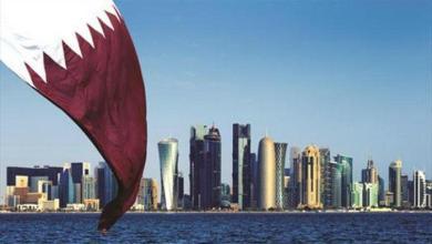 صورة قطر تواصل فتح آفاق الشراكة مع عدد من الدول على المستوى السياسي والاقتصادي .. إليكم التفاصيل