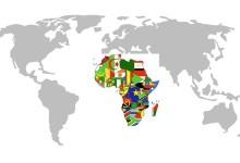 صورة الخرطوم: إثيوبيا لم تتـ.ـرك حلولًا وسـ.ـطية ولا سلـ.ـمية يمكن للسـ.ـودان ومصر أن تسلـ.ـكها
