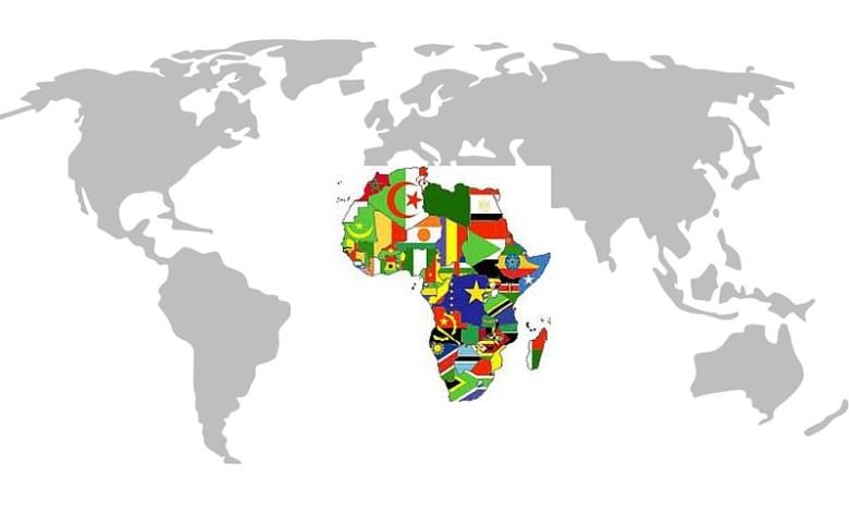 مصر اثيوبيا السودان