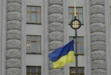 صورة هل هي نذيـ.ـر للحـ.ـرب..؟ أوكرانيا تطـ.ـرد القنـ.ـصل الروسي وتـ.ـوتر كبير بين الطـ.ـرفين