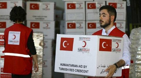resized 4323f 490c7ade76e3ed6223bcafbb3b4b27de125c8b1d 00014346685920x640jpg 610x375 - منظمة الهلال الأحمر تعلن عن تقديم مساعدات لمليون شخص ومن بينهم السوريين..إليك التفاصيل