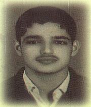 في مرحلة الثانوية  - عبد الرحمن السميط الدكتور الداعية الذي اسلم على يديه 11مليون انسان اليك قصته العجيبة واغرب مواقف حياته