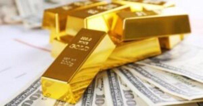 والذهب 12 300x156 - تراجع سعر صرف الليرة التركية.. أسعار الذهب وسعر صرف الليرة اليوم الجمعة
