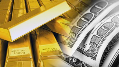 صورة أسعار الذهب في تركيا وسوريا وسعر صرف الليرة مقابل العملات الأخرى اليوم الخميس