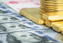 والذهب 7 - أسعار العملات مقابل الليرة 10 11 2020 - Mada Post