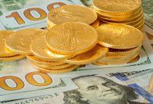 صورة سعر صرف الليرة التركية والليرة السورية وأسعار الذهب اليوم الثلاثاء