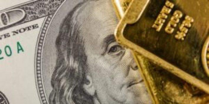 والذهب9 300x150 - انخفاض في أسعار الذهب في تركيا.. أسعار الذهب وسعر صرف الليرة اليوم الإثنين