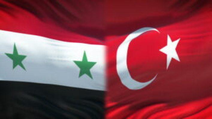 سوريا 300x169 - دولة عربية على أعتاب حـ.ـرب وشيكة..إليك التفاصيل
