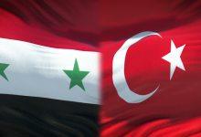 صورة هل تعود العـ.ـلاقات القديمة بين تركيا والنظام السوري؟ .. تصريح لمسؤول تركي يثـ.ـير القـ.ـلق