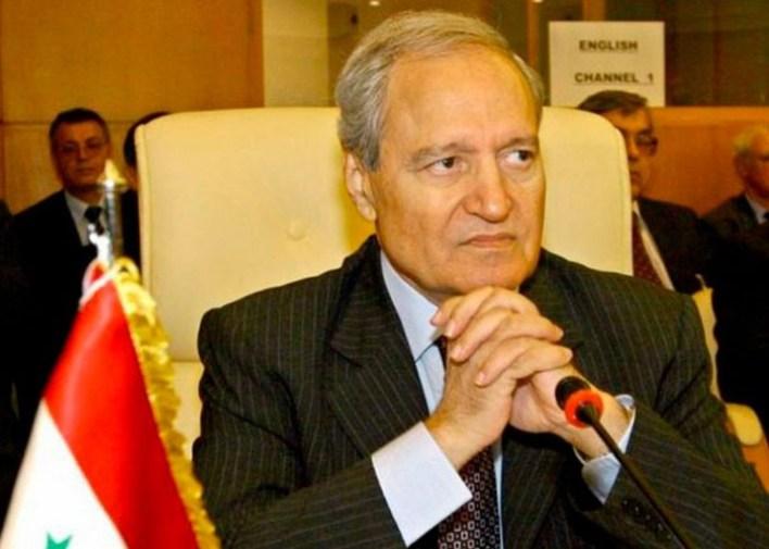 فاروق