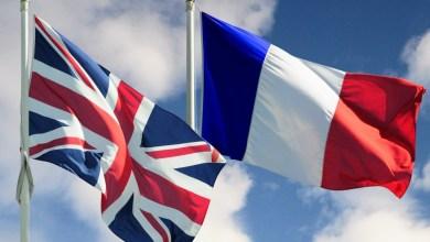 صورة فرنسا تهـ.دد باتخاذ إجراء انتـ.قامي ضـ.ـد بريطانيا في ظل الخـ.ـلاف