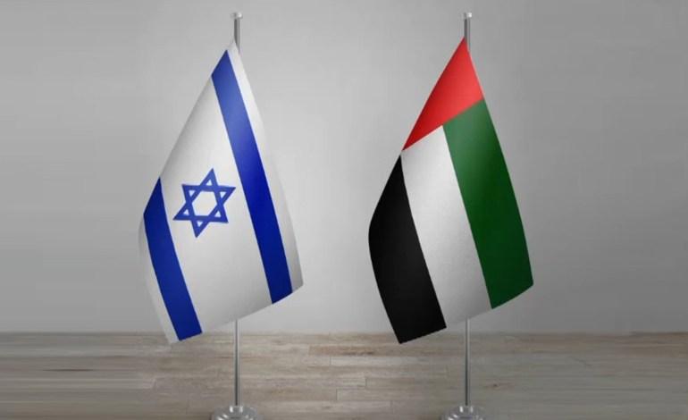 1 60 - شاهد.. موقع إسـ.ـرائيلي يكشف محاولة دولة عربية للتهدئة لصالح إسـ.ـرائيل