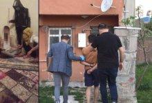 صورة عصـ.ـابة أجنـ.ـبية تخـ.ـطف شاب أجنـ.ـبي في اسطنبول وتطـ.ـالب عائـ.ـلته ب50 ألف يورو والسلـ.ـطات تتحرك