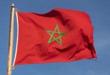 صورة شاهد بالفيديو إشادة دولية بالمغرب ونجاح كبير وتصريحات لمسؤول كبير في الحكومة