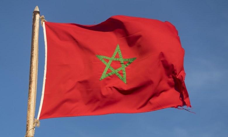 603e50934236046a9170c515 - شاهد بالفيديو إشادة دولية بالمغرب ونجاح كبير وتصريحات لمسؤول كبير في الحكومة