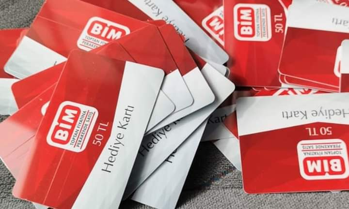 FB IMG 1612560265767 - أين يتم توزيع كروت البيم المجاني ومن اين يتم الحصول عليها..إليك التفاصيل