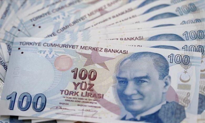 thumbs b c 75b8c277db92823dc7749b5a1b37dd9f - شاهد..1100 ليرة تركية للمواطنين العرب في تركيا وتشمل السوريين أيضا