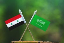 صورة السعودية تفعلها من جديد وتفاجأ الأسد بهذا التصريح..إليك التفاصيل