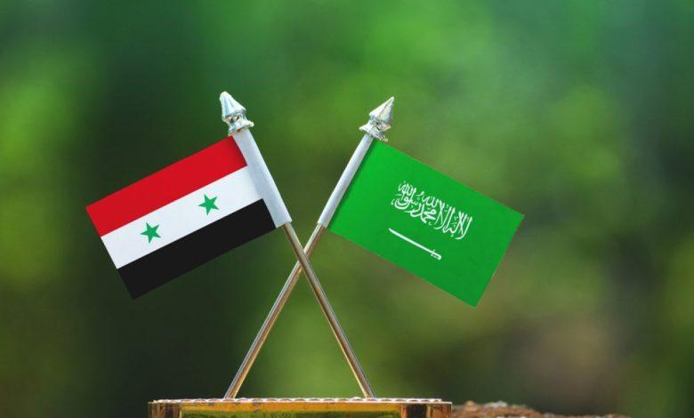 2 - السعودية تفعلها من جديد وتفاجأ الأسد بهذا التصريح..إليك التفاصيل