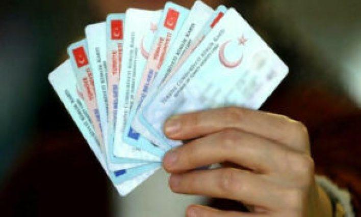 التركية 300x181 - اليونان تصدر قرار هام بشأن اللاجئين السوريين وهذا ما جاء به