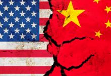 صورة المقـ.ـاتلات الصينية تتـ.ـوغل في أجـ.ـواء تايوان.. وخطط أمريكية للتعامل مع الصين