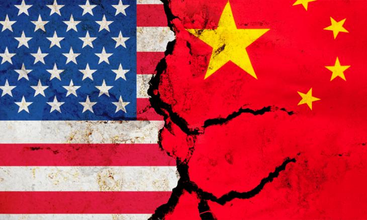 الصين - المقـ.ـاتلات الصينية تتـ.ـوغل في أجـ.ـواء تايوان.. وخطط أمريكية للتعامل مع الصين