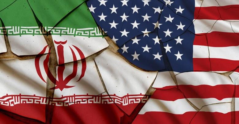 ايران - أمريكا تصـ.ـادر عشرات المواقع الإلكترونية التي تستخـ.ـدمها إيران للتضـ.ـليل.. وأول ر.د إيـ.ـراني