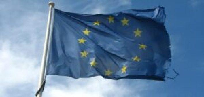 300x143 - مسؤول في نظام الأسد يعـ.ـلق على أخبار إعادة فتـ.ـح بعض الدول الأوروبية سفـ.ـاراتها في دمشـق