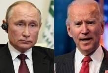صورة مصادر إعلامية تتحدث عن صفقة بين روسيا وأمريكا بشأن سوريا.. إليكم التفاصيل