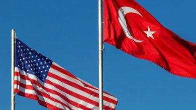 صورة مصادر دبلومـ.ـاسية تتحدث عن صفـ.ـقة متعددة الأوجه بين أمريكا وتركيا ستغـ.ـير المعـ.ـادلة في المنطقة.. إليكم التفاصيل