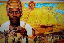 صورة تعرف على اغنى رجل في التاريخ كله المسلم مانسا وبيت مال المسلمين أرصدتها بالأندلس 2.5 تريليون دولار