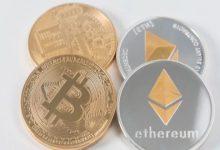 صورة Coinbase Referral: How to Make Extra Money on Coinbase