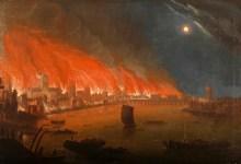 صورة حين أحـ.ـرق العثمانيون موسكو ودخلوا روسيا…اليك الأحداث كاملة