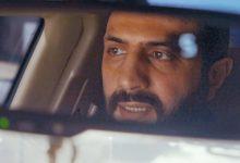 صورة أبو محمد الجولاني يبعث برسالة للعالم عبر تمثيله في فيلم أمريكي ليكون بديلا لبشار (فيديو)
