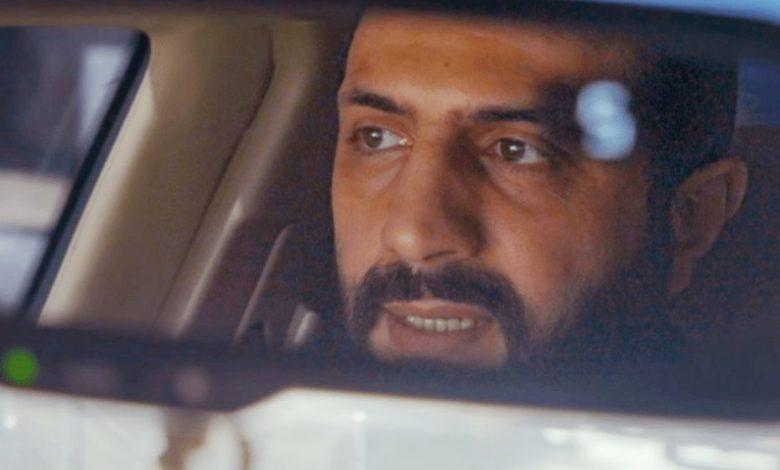 img 20210603 232525 930x620 1 - أبو محمد الجولاني يبعث برسالة للعالم عبر تمثيله في فيلم أمريكي ليكون بديلا لبشار (فيديو)