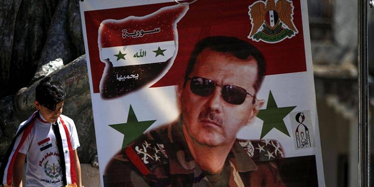 mmaqal 120 750x375 1 - شاهد.. النظام السوري يقدم للسوريين ضمانات وإغـ.راءات للعودة إلى سوريا