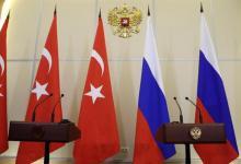 صورة تقلبات في الرأي الروسي بعد انتهاء مشاوراتها مع تركيا وتصريحات هامة حول مستقبل بشار الأسد