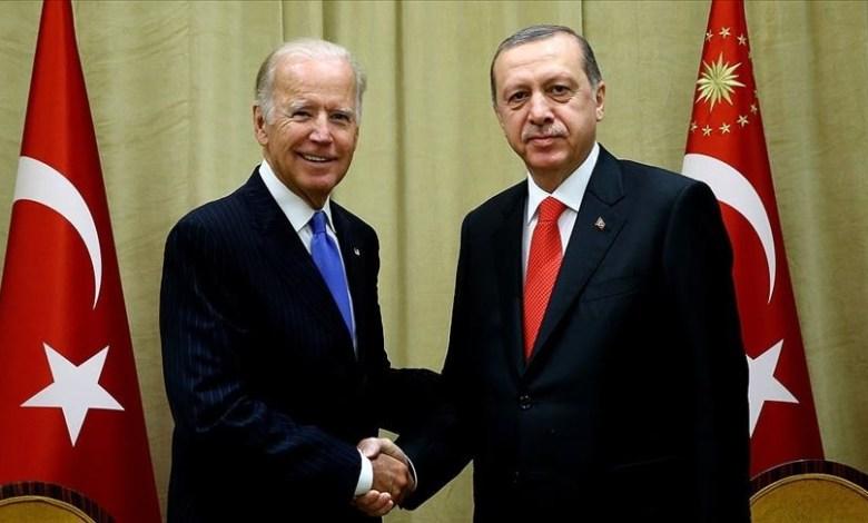 """thumbs b c 66f0b877f8aa9563de754b3375c9d886 - تحت عنوان""""أمل جديد"""" اتفاق أمريكي تركي يقطع الطريق على روسيا ..إليك التفاصيل"""