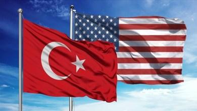 صورة إعلان تركي عاجل حول مستقبل سوريا الحالي بعد نتائج الاجتماع مع أمريـ.ـكا