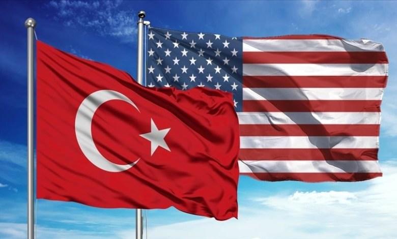 thumbs b c df00f9b2cac269266e2ce6f82084a3ce - إعلان تركي عاجل حول مستقبل سوريا الحالي بعد نتائج الاجتماع مع أمريـ.ـكا