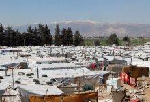 صورة ألمانيا تصـ.ـدر قرارًا سارًا للاجـ.ـئين السوريـ.ـين في لبنان.. إليكم التفاصيل