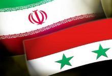 سوريا - عملـ.ـية اغـ.ـتيال كبـ.ـرى داخل نظام الأسد ومقـ.ـتل منفـ.ـذها.. إليكم التفاصيل
