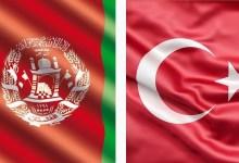 """صورة حـ.ــركة """"طالبـ.ـان"""" تر.د بشـ.ـكل حاسـ.ـم على تصـ.ـريحات أردوغان بشـ.ـأن أفغانستان… إليكم التفاصيل"""