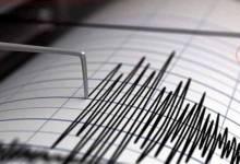 زلزال - معلومات وتفصيلات عديدة متعلقة بالجولاني تنشر للمرة الأولى من قبل الهيـ.ـئة