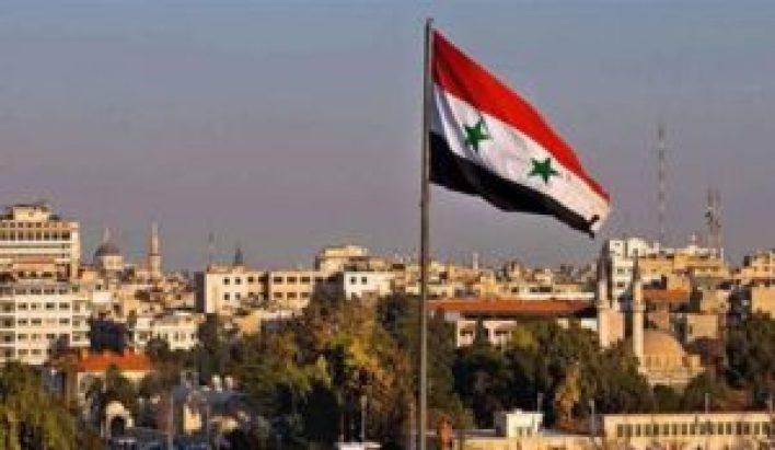300x174 - قبيل عيد الأضـ.ـحى.. نظام الأسد يصـ.ـدم المواطـ.ـنين بإجـ.ـراء جديد