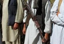 """صورة قبل عيد الأضـ.ـحى.. بعـ.ـثات أجنبية في كابول توجـ.ـه طلباً لـ """"حـ.ـركة طالبـ.ـان"""".. إليكم التفاصيل"""